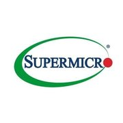Supermicro SuperStorage