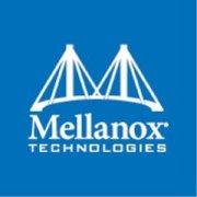 Mellanox Switches