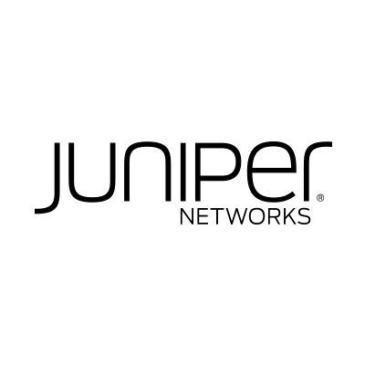 Juniper CX (discontinued)