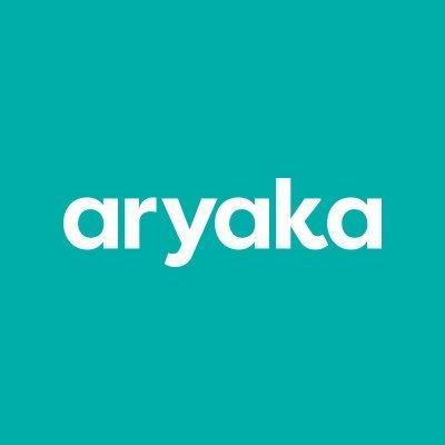 Aryaka SmartOptimize