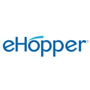 eHopper POS
