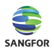Sangfor SSL VPN