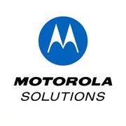 Motorola Wireless WAN