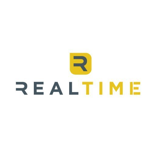 RealTime-CTMS logo