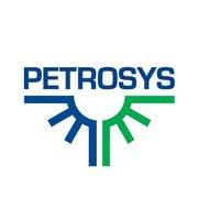 Petrosys