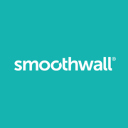 Smoothwall SWG