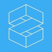 IMS Platform logo