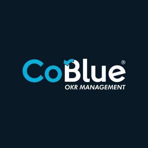 CoBlue OKR
