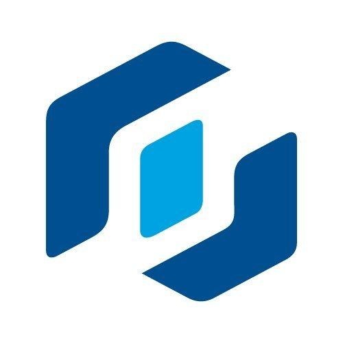 DexGuard logo