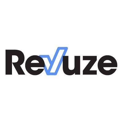 Revuze