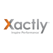 Xactly Connect logo
