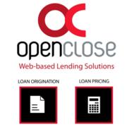 OpenClose Lender Assist