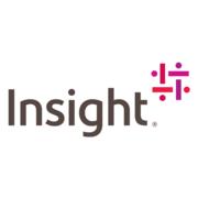 Insight IT Asset Disposal Service