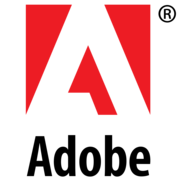 Launch by Adobe logo