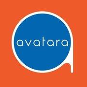 Avatara CompleteCloud