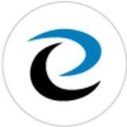 TrueCommerce Trading Partner Platform