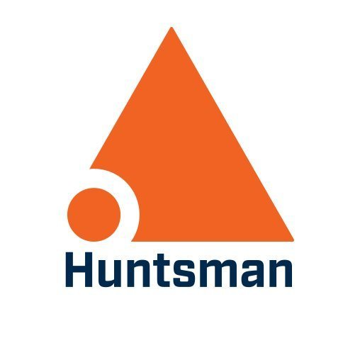 Huntsman High Availability (HA)