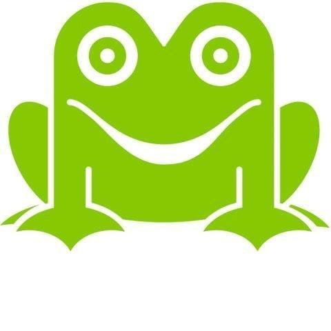 Pepperi logo