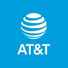 AT&T Workforce Manager logo