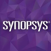 Synopsys Simpleware