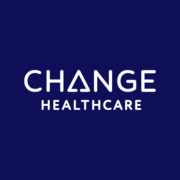 Change Healthcare Revenue Performance Advisor