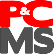 PCMS Atlas