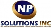 NP Solutions