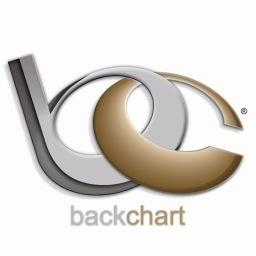 BackChart