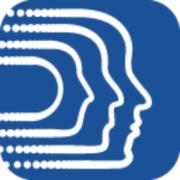 CyBranding Hashtag Intelligence logo