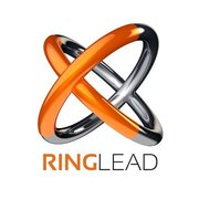 RingLead DMS Duplicate Prevention (Unique Entry)