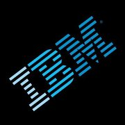 IBM Digital Analytics logo