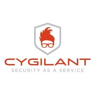 Cygilant Security-as-a-Service