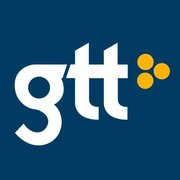 GTT Communications Managed Services