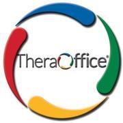 TheraOffice