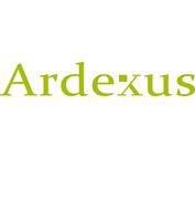 Ardexus CRM