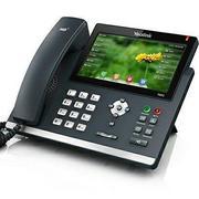 Yealink Conference Phones