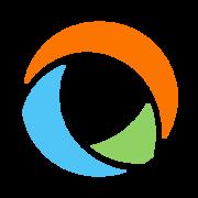 HighRadius Cash Management Cloud