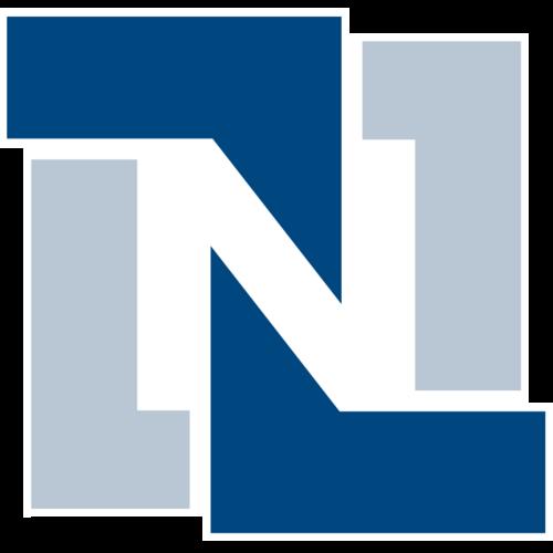 Netsuite SuiteCommerce logo