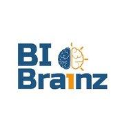BI Brainz