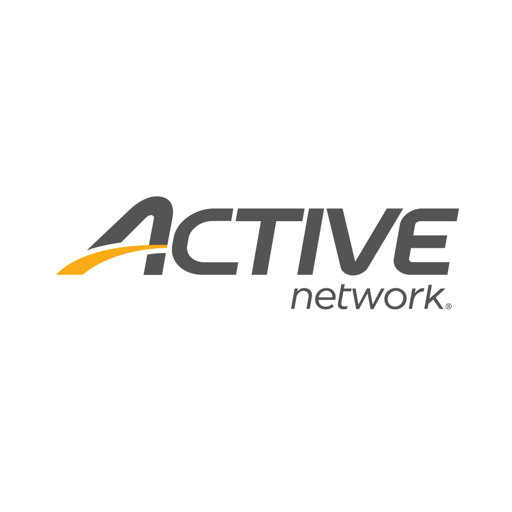 ACTIVE Education (ACTIVE Net)