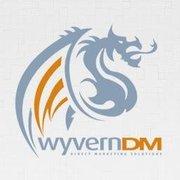 Wyvern Magic