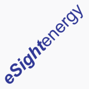 eSight Software