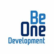 BeOne Development