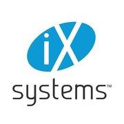 iXsystems iX Series