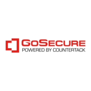 Countertack Predictive Endpoint Protection Platform (EPP)
