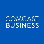 Comcast Business VOIP (VoiceEdge)